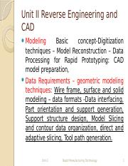 Unit-II-Reverse-Engineering-and-CAD.pptx