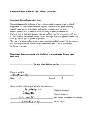 Communication Form for the Chorus Classroom.pdf
