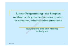 05_Linear Proramming- the Simplex Method-greater-than-or-equal-to.pdf