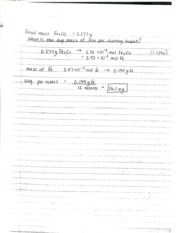 qauntitative chem notes chpt 1__012
