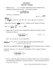 Tutorial 5 (Solution).pdf
