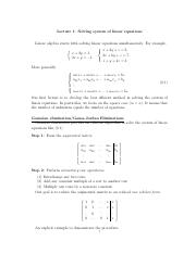 Lect1_Gaussian_elimination.pdf
