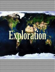 Exploration.ppt