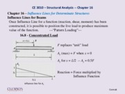 CE 3010 - Chp 16 - Lecture #27 - January 2015 - BB.pdf