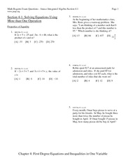 Integrated_Algebra_Chapter_4-1