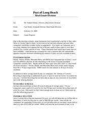 Engl 101 essay sample