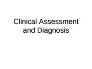 Clinical%20Assessment%20and%20Diagnosis