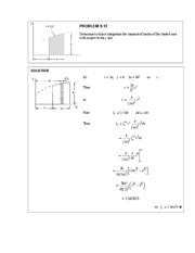 15_Problem CHAPTER 9