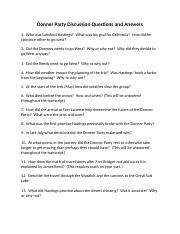 Donner Party Discussion Questions.docx
