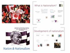 wk 4 - Nationalism - slides