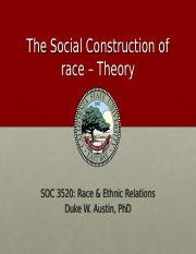 3 Social Construction - Theory(1).ppt
