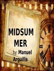 manuel arguilla books