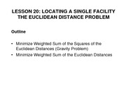 Lecture_20_s11_431_facility_layout_Euclidean