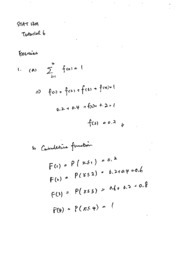 Example class 6_solution