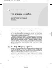 Chapter 10 First language acquisition.pdf