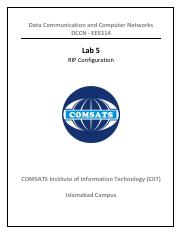 Lab_Manual_05_RIP_Configuration.pdf