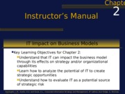 CISM8_IM_Chapter_2