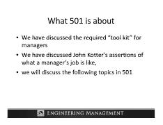 Lecture 04 - What the 501 course is all about.pdf