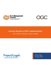 Business_Benefits_of_P3O_Implementation_White_Paper_Jan2010.pdf