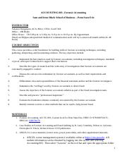 ACCTG_881.Forensic.Fraud.Syllabus.Summer.doc