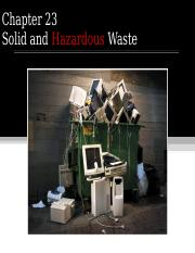 ch.-23-solid-and-hazardous-waste