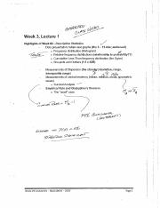 W3L1 - Completed Class Notes(1).pdf