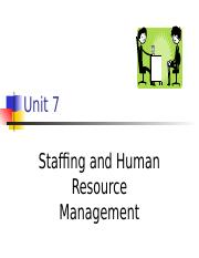 Chapter-7-Staffing-and-Human-Resource-Management-to-students.ppt