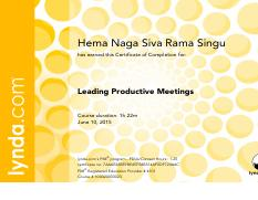 LeadingProductiveMeetings_CertificateOfCompletion.pdf