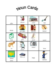 nouns_sorting_cards