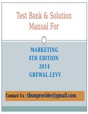 docslide.us_marketing-4th-edition-2014-grewallevy-instructor-manual-test-bank.pptx