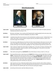 11-28_adam_smith_meets_karl_marx