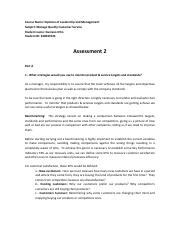 Manage_Quality_Customer_Service_Assessment_2.pdf