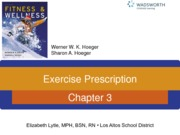 Chapter_3_cardiorespiratory_exercise
