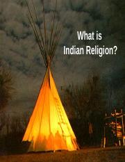 native american religious freedom & spirituality g(1)(1).ppt