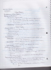 ciminology notes 7