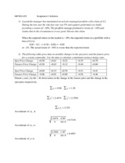 MATBUS-470-assignment-1-solutions-W2013.pdf