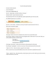 Trial-for-Microsoft-One_note_Year-11.docx