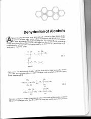 Ch. 13 Dehydration of Alcohols.pdf