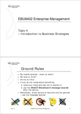 EBU6402+Topic+4+Business+Strategy+2011+(A)+-+2pp