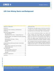 LED_color_mixing(1).pdf
