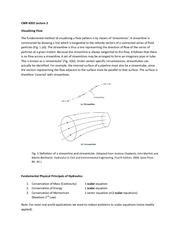 CWR4202_Lecture_Packet_02_master