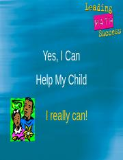 ICanHelp.ppt