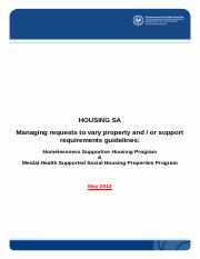 NBESP_Managing_requests_to_vary_property_guidelines.pdf