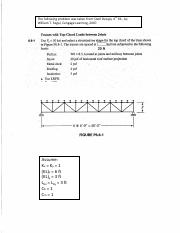Beam Column HW 6 8 1 Modified Solution.pdf