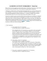 POL201.W1LearningActivityWorksheet (1) (1)