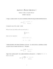 practice questions 1 - answers