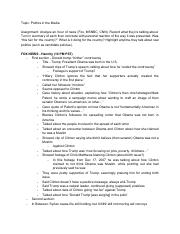 CE Media Essay (NOTES).pdf