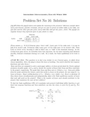 HW16_solutions