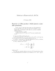 solutions-1