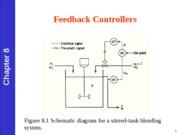 KING FAHD UNIVERSITY CHEMICAL ENGINEERING COURSE NOTES (Simulation)-Chapter_8